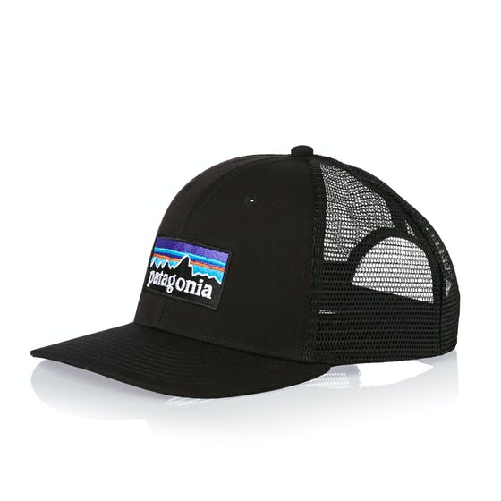 1747410ef1 Mens Hats | Free Delivery options available at Surfdome