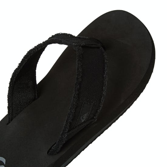 Quiksilver Monkey Abyss Sandals