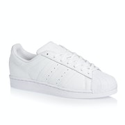 Adidas Originals Superstar Foundation Trainers