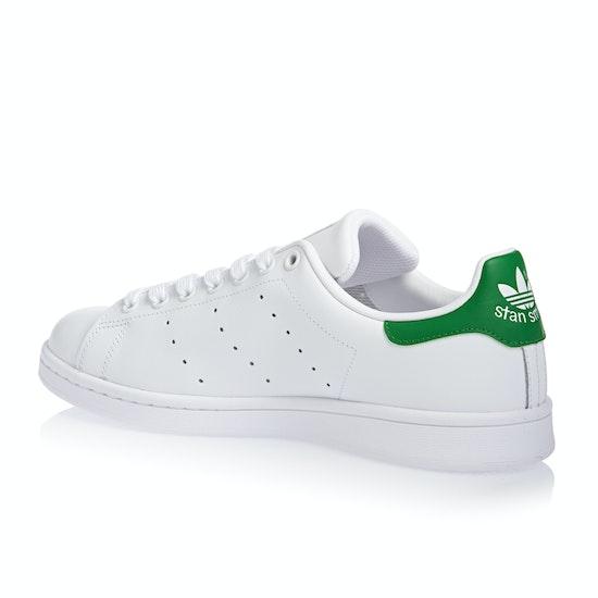 Scarpe Adidas Originals Stan Smith