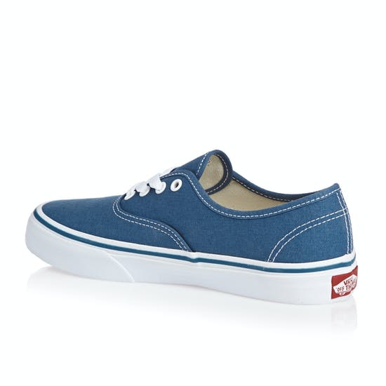 Vans Authentic Kinder Schuhe