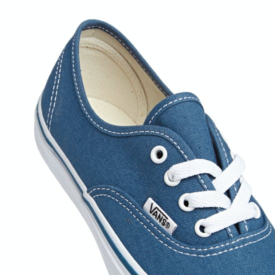 Vans Authentic Kids シューズ