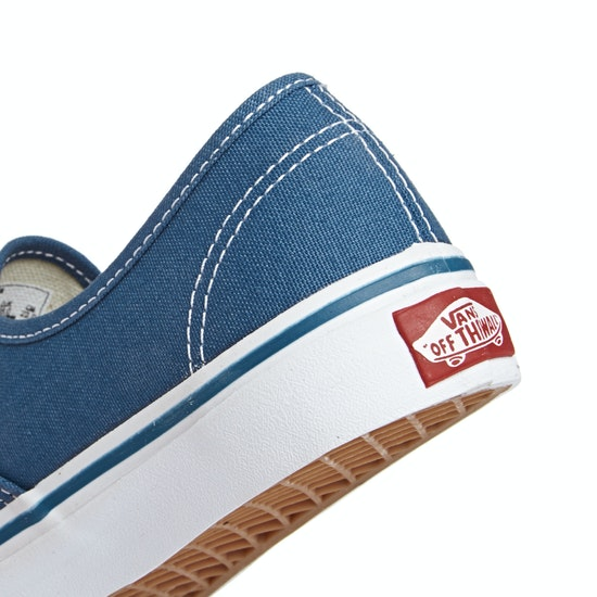 Vans Authentic , Skor Barns