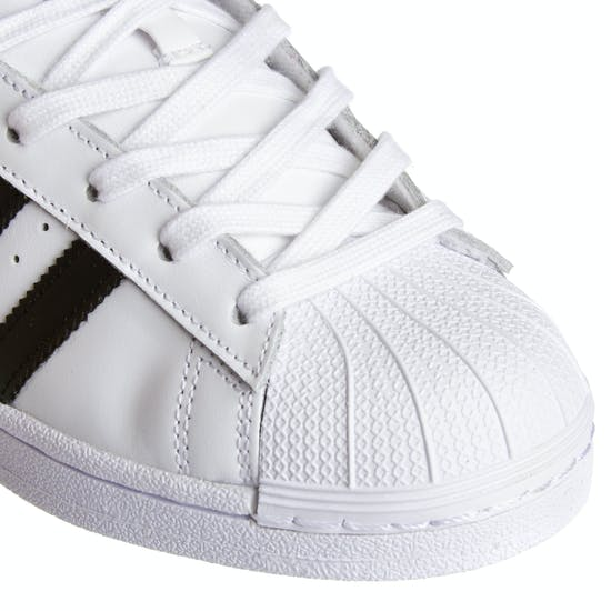 Adidas Originals Superstar シューズ