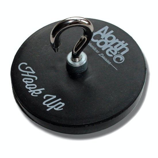 Northcore Hook Up Magnetic Hanger Surf Accessory
