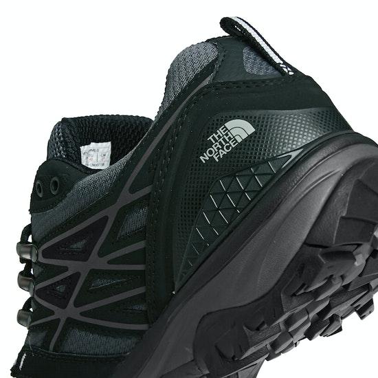 North Face Hedgehog Fastpack GTX Walking Shoes