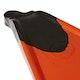 Hydro Classic Bodyboard Fin