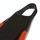 Quilla Hydro Classic Bodyboard
