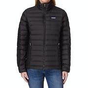 Patagonia Classic Womens Down Jacket