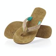 Reef Gypsylove Womens Sandals