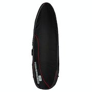 Ocean and Earth Double Wide Surfboard Bag