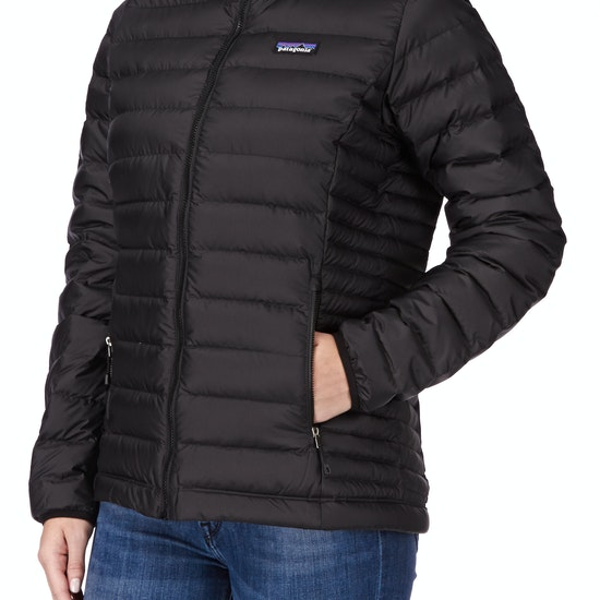 Blusões de Inverno Senhora Patagonia Classic