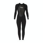 Billabong Launch 3/2mm Back Zip Ladies Wetsuit
