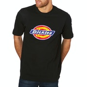 Dickies Horseshoe Mens Short Sleeve T-Shirt