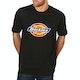 Dickies Horseshoe Short Sleeve T-Shirt
