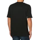 Dickies Horseshoe Mens Short Sleeve T-Shirt