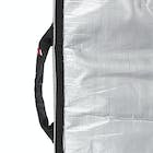 Ocean and Earth SUP Barry Surfboard Bag