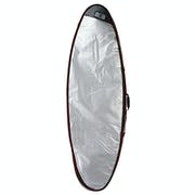 Ocean and Earth Barry Double Surfboard Bag