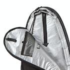 Ocean and Earth Aircon Heavy Weight Longboard Surfboard Bag