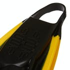 Hydro Tech 2 Bodyboard Swim Fin