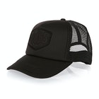 Deus Ex Machina Baylands Trucker Mens Cap