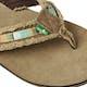 Sanuk Fraid So Sandals
