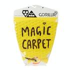 Gorilla Phat One Magic Carpet Tail Pad