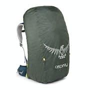 Housse de sac à dos Osprey Ultralight Raincover Large