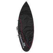 Saco de Prancha de Surf Ocean and Earth Aircon Shortboard