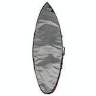 Ocean and Earth Aircon Shortboard Surfboard Bag