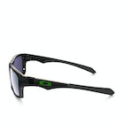 Oakley Jupiter Squared Mens Sunglasses