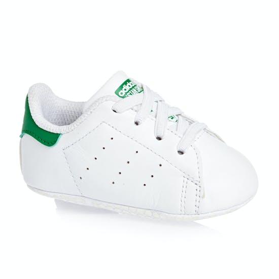 Adidas Originals Stan Smith Crib Sko