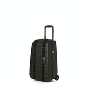 Douchebags The Aviator 40l Luggage
