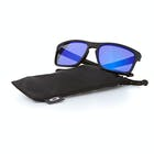 Oakley Sliver Mens Sunglasses