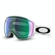 Masque de snow Oakley Flight Deck XM