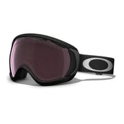 Oakley Canopy Snow Goggles