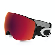 Oakley Flight Deck XM スノー用ゴーグル