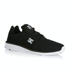 DC Heathrow Mens Shoes