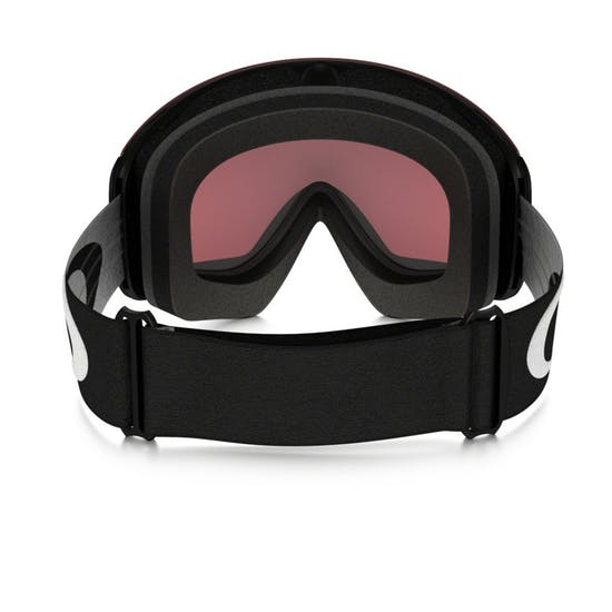 Gafas de nieve Oakley Flight Deck XM