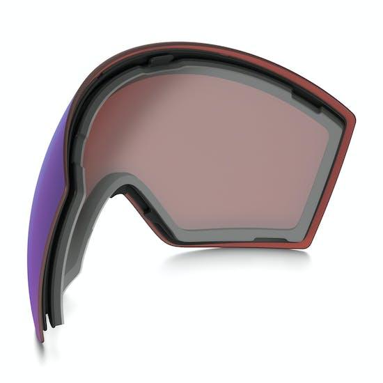 Oakley Flight Deck Replacement Lense