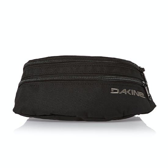 Dakine Classic Hip Pack Bum Bag