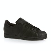 Adidas Originals Superstar Foundation Shoes