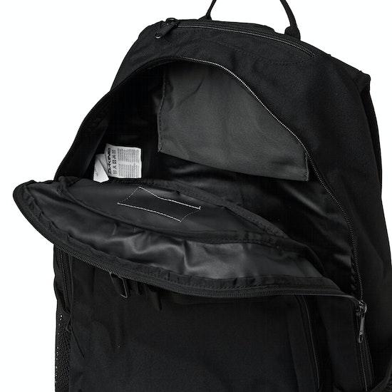 Dakine Point Wet Dry Surf Backpack