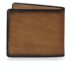 Nixon Satellite Big Bill Bifold Id Coin Wallet