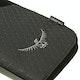 Carteira Osprey Document Zip