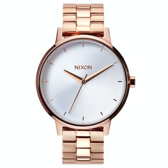 Relógio Senhora Nixon The Kensington