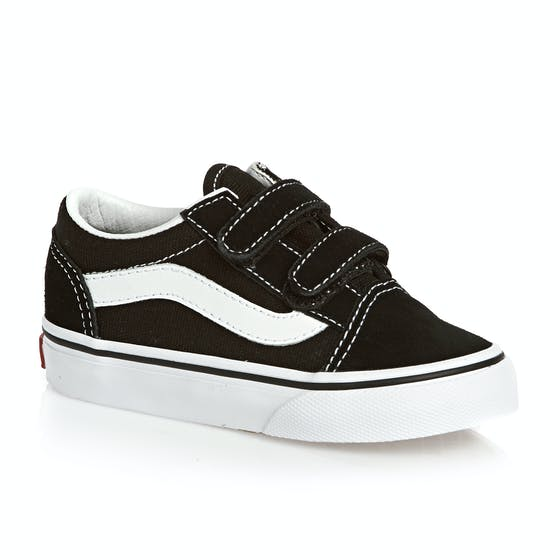 d6114cfa7a Vans Girls Shoes | Free Delivery available from Surfdome