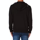North Face Open Gate Mens Zip Hoody