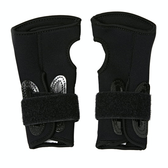 Protège-poignets Dakine Wrist Guard for