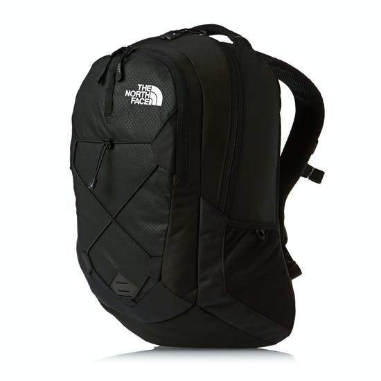 36713e786 North Face Jester Backpack - Free Delivery options on All Orders ...